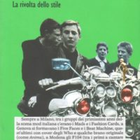 """Mods"" di Francesco Gazzara - 1997"